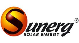 9-sunerg1-400